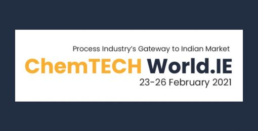 Italvacuum to attend Chemtech World.ie